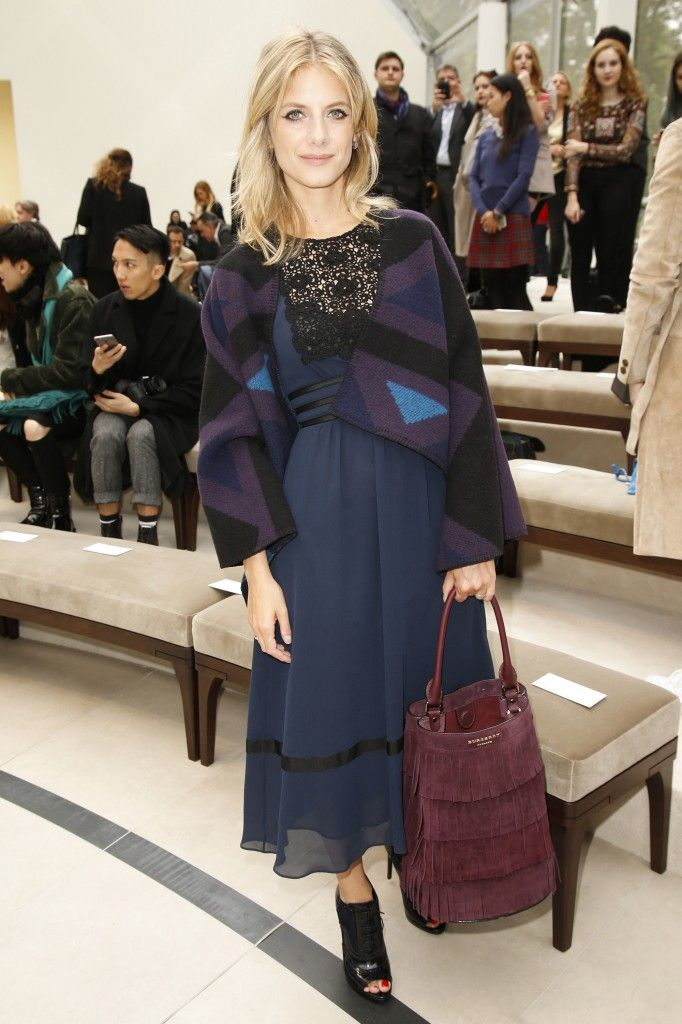 burberry-prorsum-blanket-ponchos-fall-2015