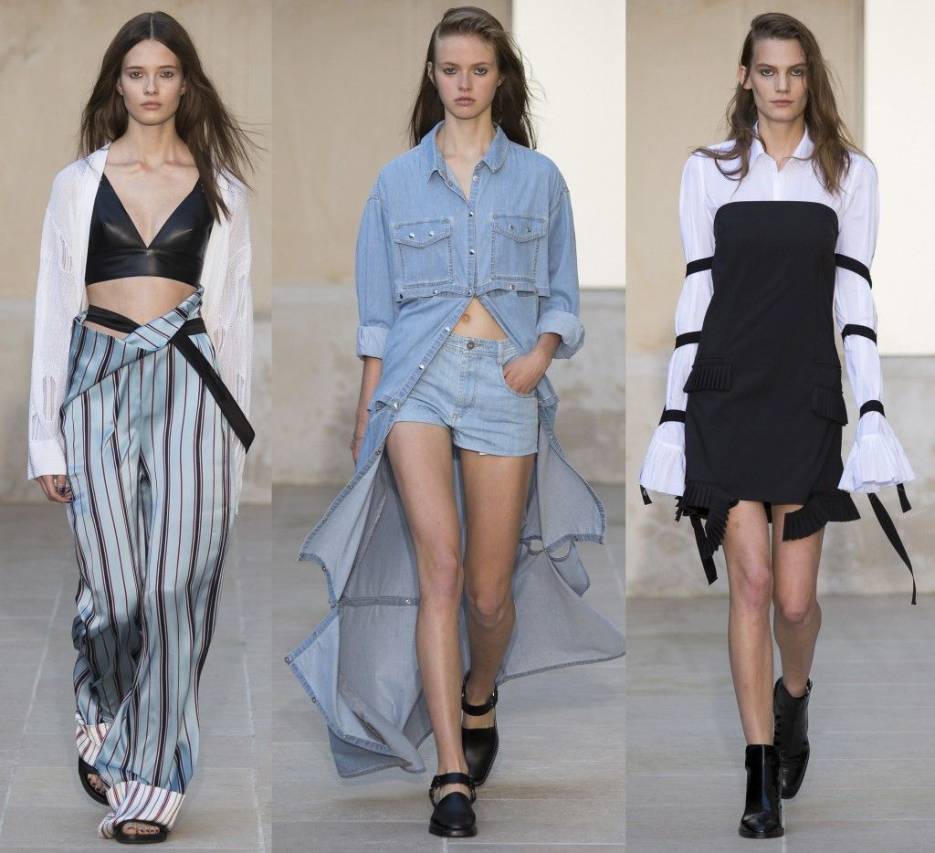 each-x-other-spring-2016-pfw