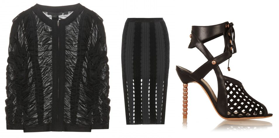 look-mesh-skirt-cage-sandals