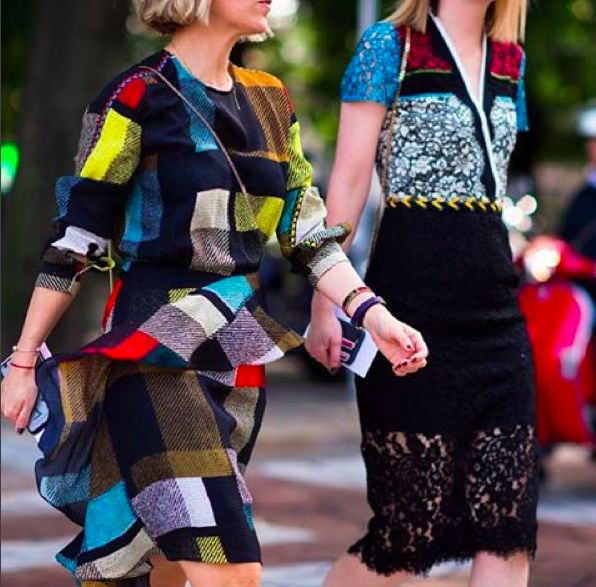 preen-looks-street-style-spring-2016-fashion-weeks