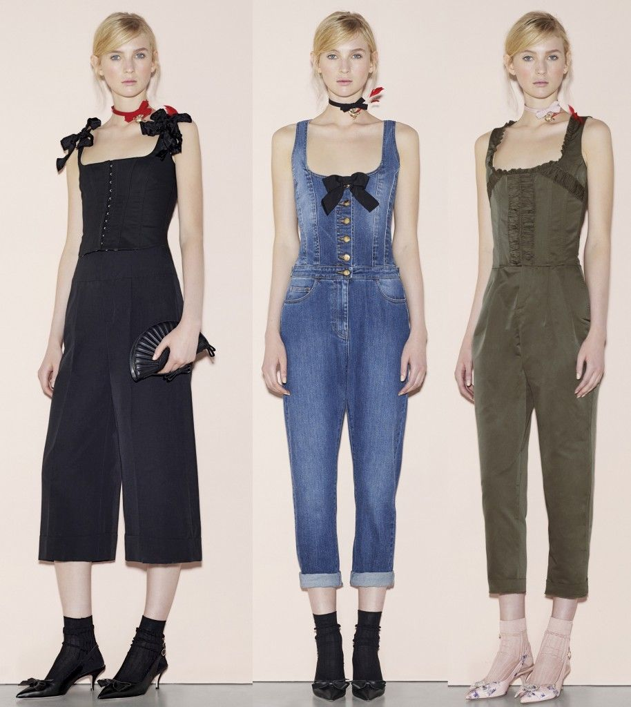 red-valentino-spring-summer-2016-jumpsuits