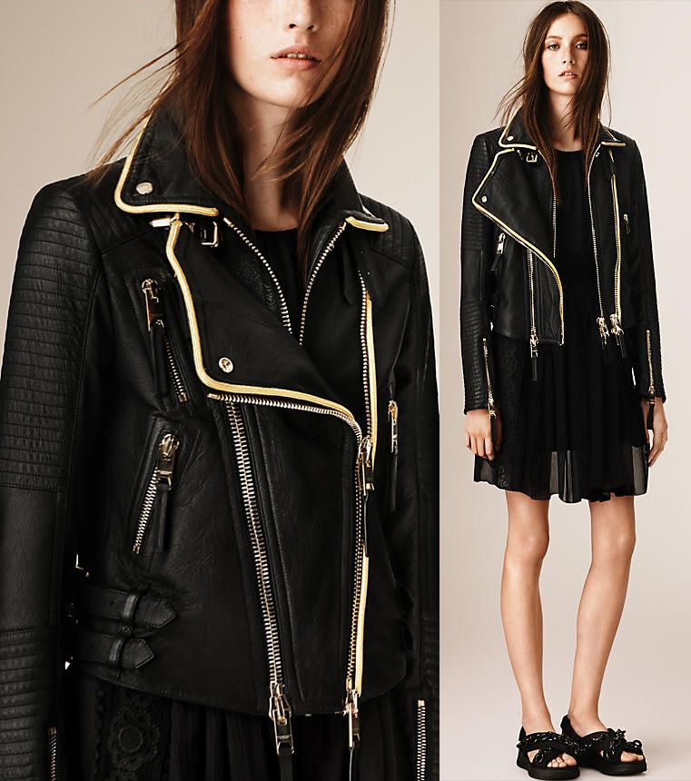 shop-burberry-prorsum-classic-biker-jacket-with-goldwork-cording