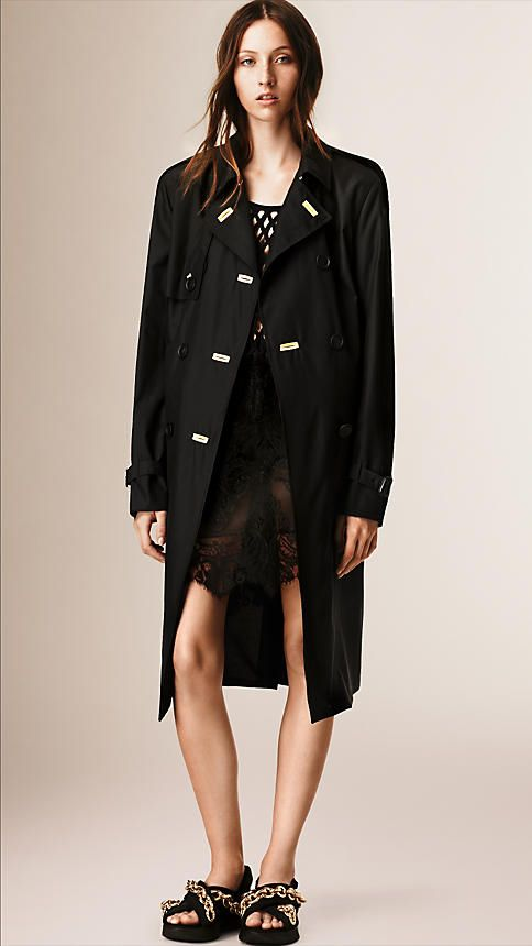 shop-burberry-prorsum-spring-2016-lighweight-trench-coat