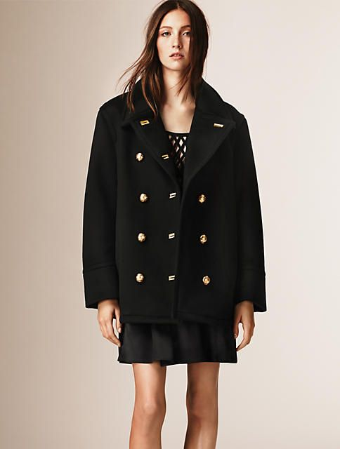 shop-burberry-prorsum-spring-2016-pea-coat