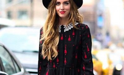 shop-chiara-ferragni-street-style-looks-during-nyfw-spring-summer-2016