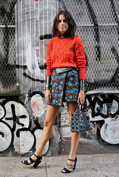 Man-Repeller-Mini-Skirt-Fall-2015