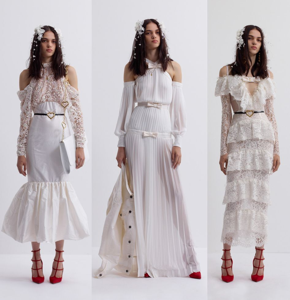 alessandra-rich-ss16-wedding-dresses