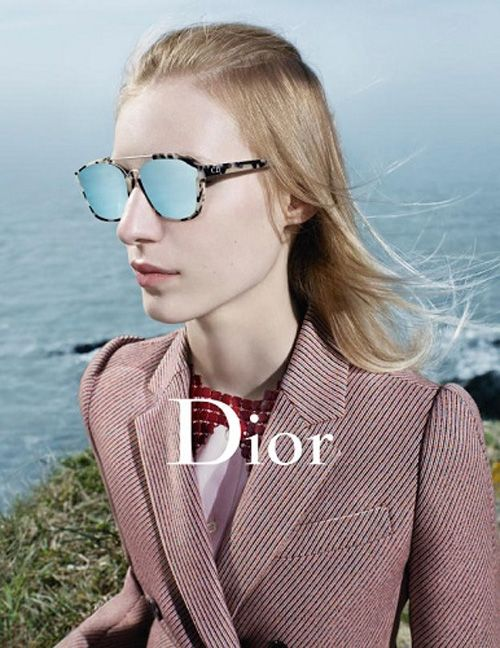 dior-abstract-sunglasses-fall-winter-2015-ad-campaign