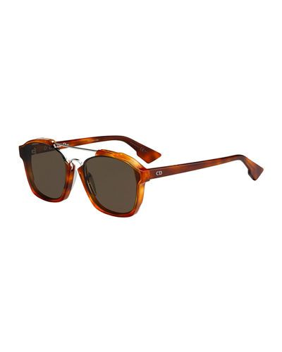 dior-abstract-sunglasses-neiman-marcus