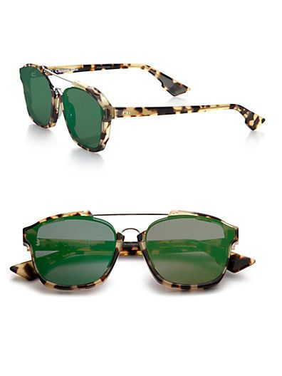 dior-abstract-sunglasses-saks-fifth-avenue