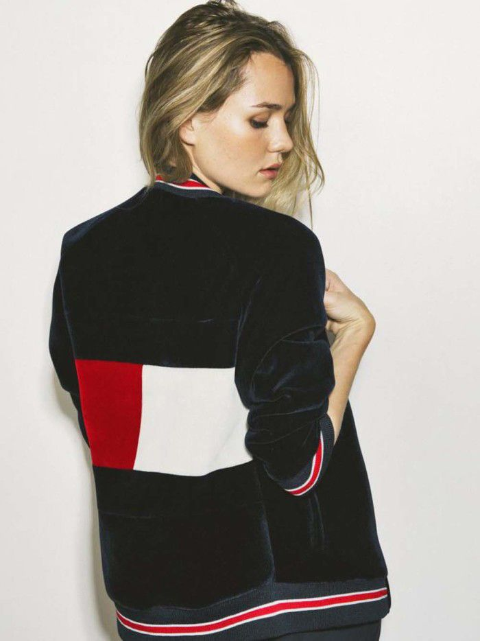 inmy-waterhouse-x-tommy-hilfiger-30th-anniversary-capsule-collection