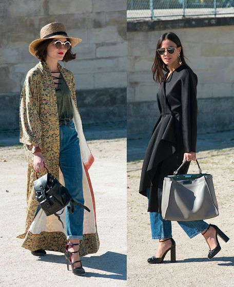 jeans-and-long-coats-street-style-fall-2015
