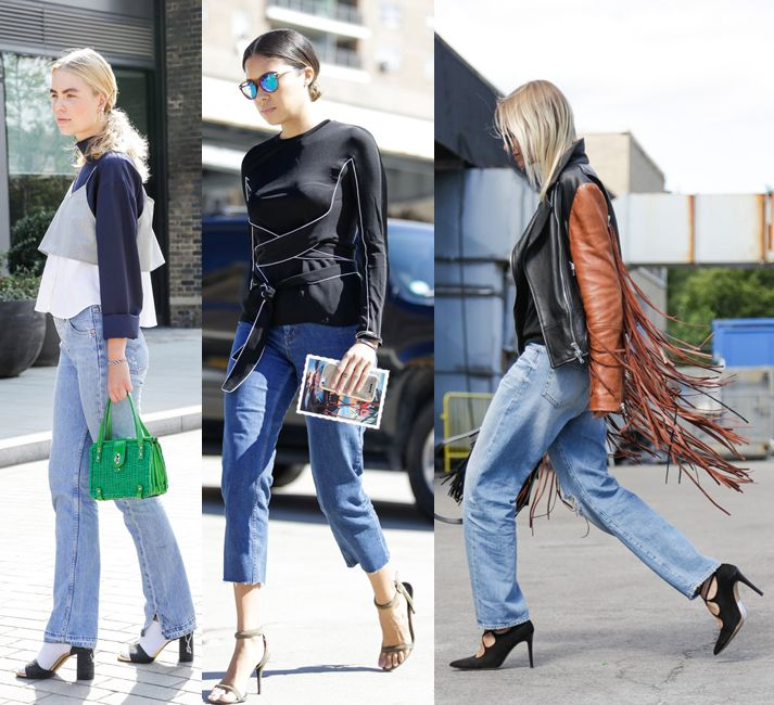 jeans-london-new-york-looks-fashion-week-ss16