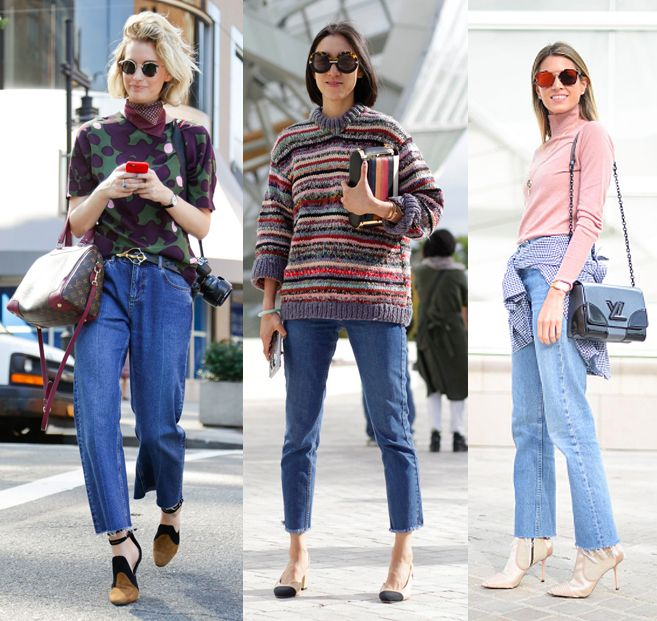 jeans-sweater-street-style-ss16