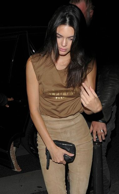 kendall-jenner-balmain-ss16-after-party-look