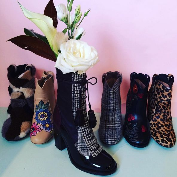 laurence-dacade-fall-2015-boots