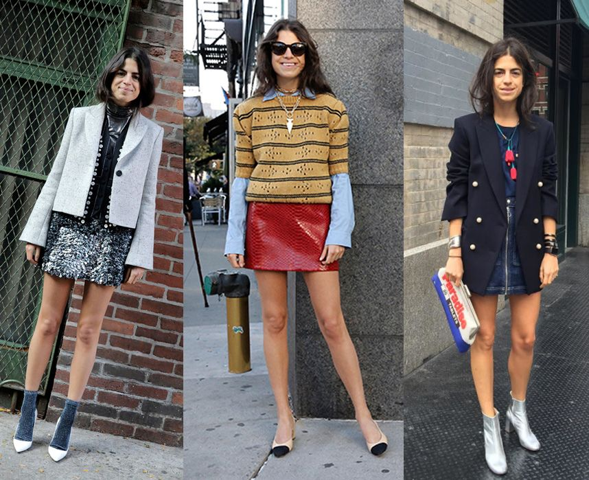 leandra-medine-miniskirt-transitional-in-the-fall
