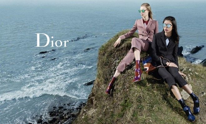 8c15daeacc Dior Abstract  this fall s it sunglasses - LaiaMagazine