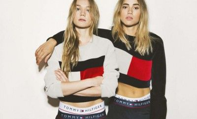 shop-mytheresa-x-tommy-hilfiger-30th-anniversary-capsule-collection