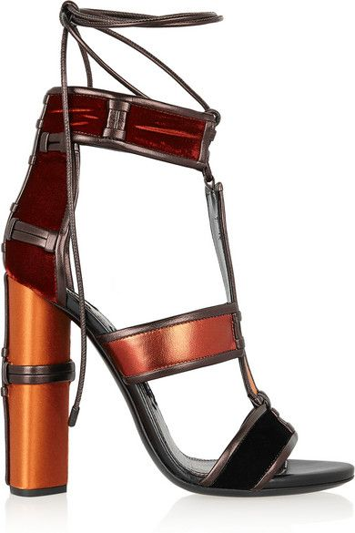 tom-ford-paneled-leather-velvet-and-satin-sandals