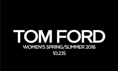 tom-ford-womenswear-ss16-fashion-video-with-lady-gaga