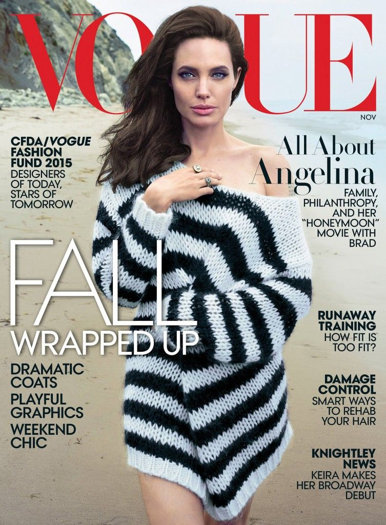 vogue-november-2015-issue-angelina-jolie-cover-in-saint-laurent-sweater