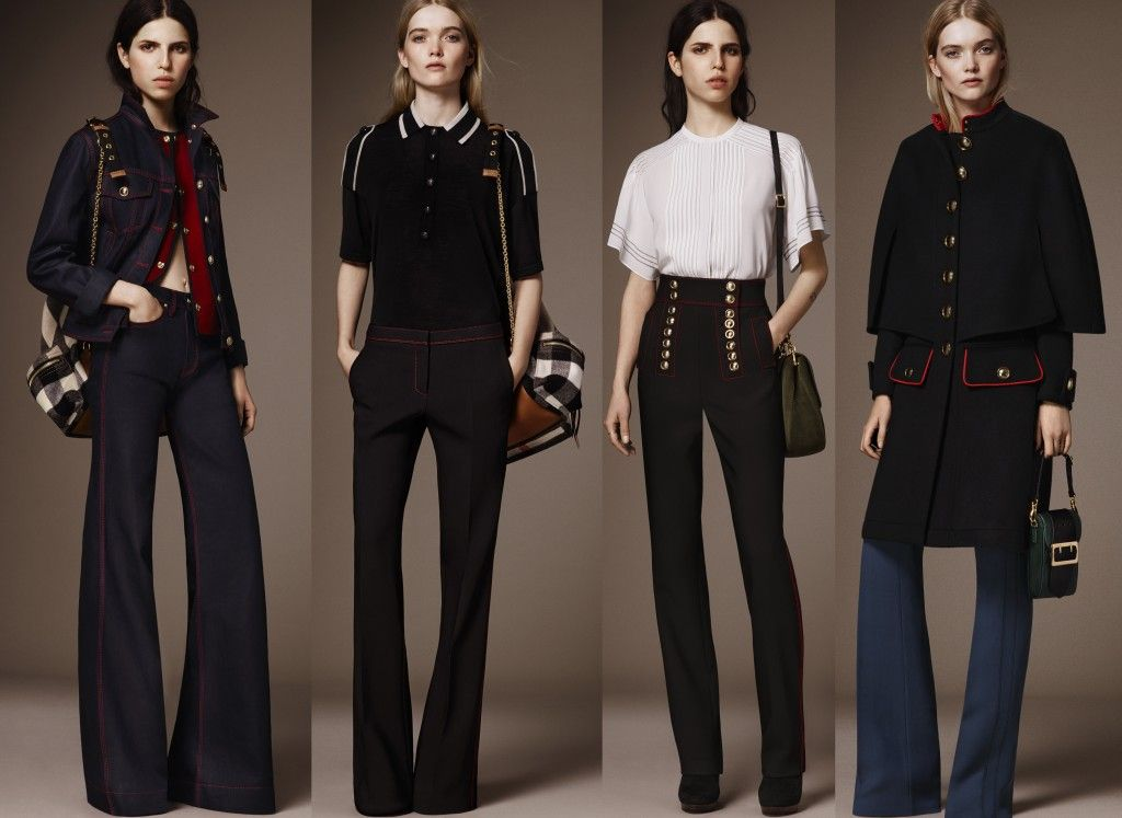 burberry-pre-fall-2016-collection
