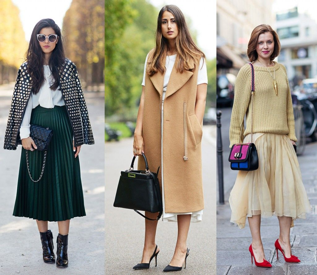 fall-street-style-outfit-inspiration-for-meeting-your-boyfriends-parents
