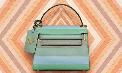 shop-valentino-my-rockstud-it-bag