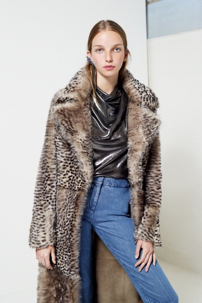 topshop-unique-soft-shearling-fur-coat-resort-2016