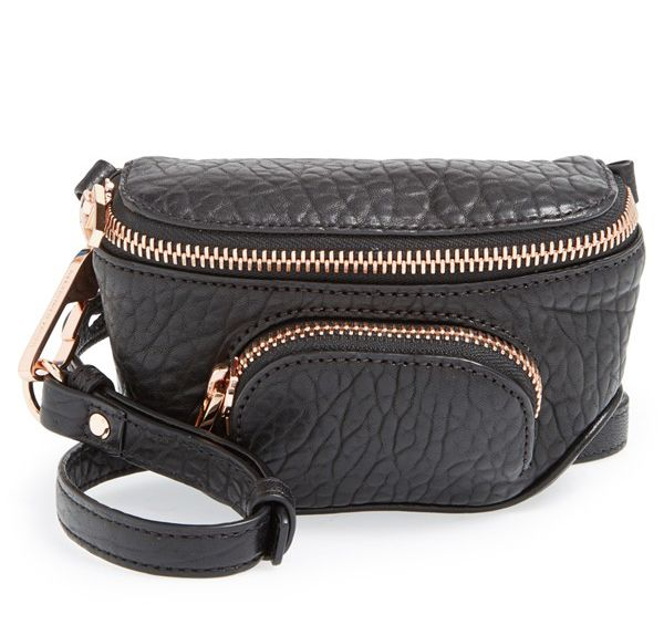 * Alexander Wang Dumbo Fanny Pack available at NORDSTROM.com