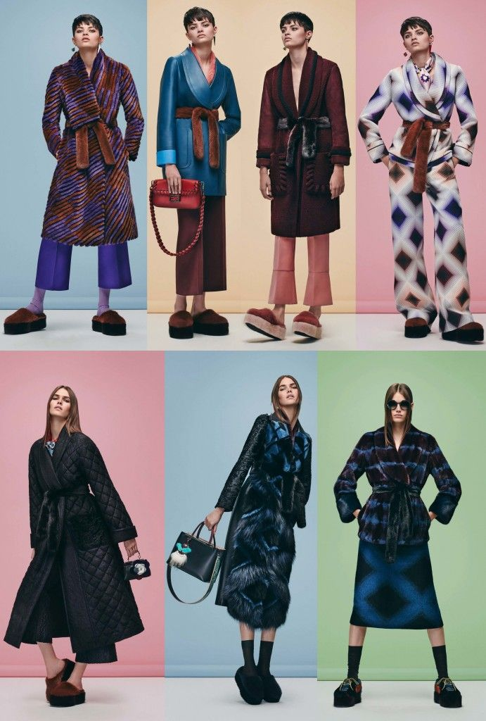 fendi-pre-fall-2016-collection-lookbook