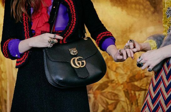 gucci-marmont-shoulder-bag-cruise-16