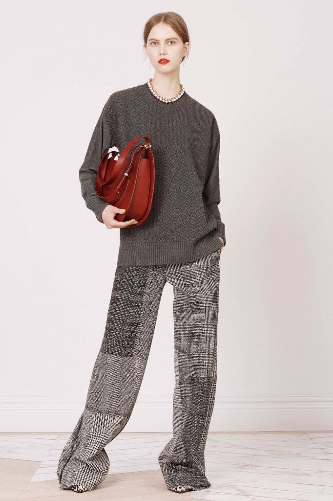 jason-wu-pre-fall-2016-collection
