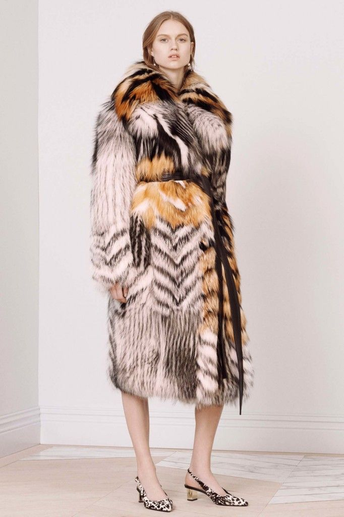 jason-wu-pre-fall-2016-fox-coat