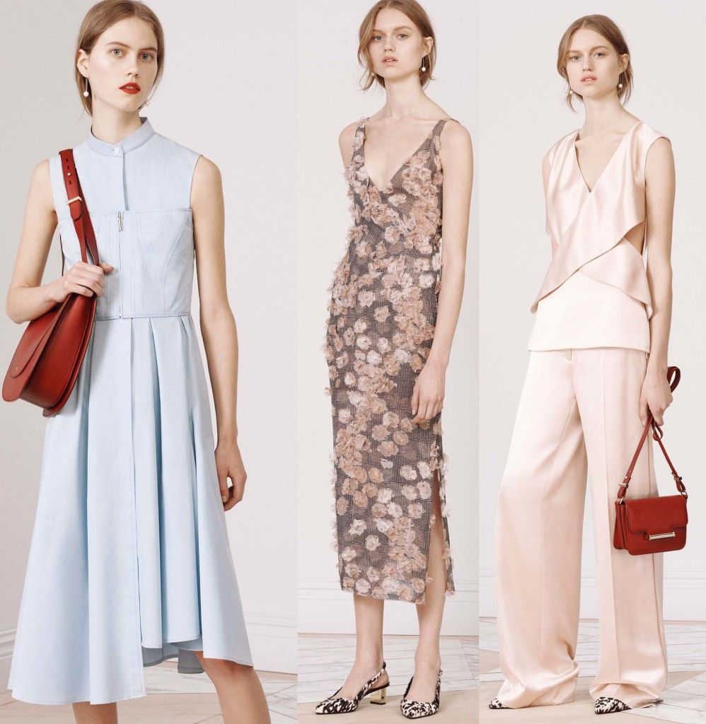 jason-wu-pre-fall-2016-lookbook