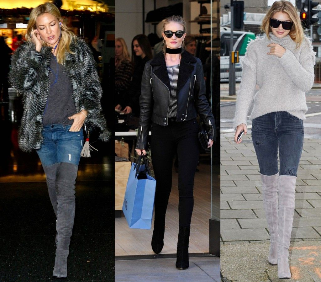 kate-hudson-rosie-huntington-whiteley-gigi-hadid-over-the-knee-boots-street-style-outfits