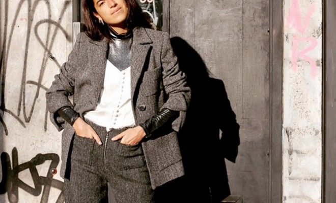 leandra-medine-holiday-party-outfits-inspiration