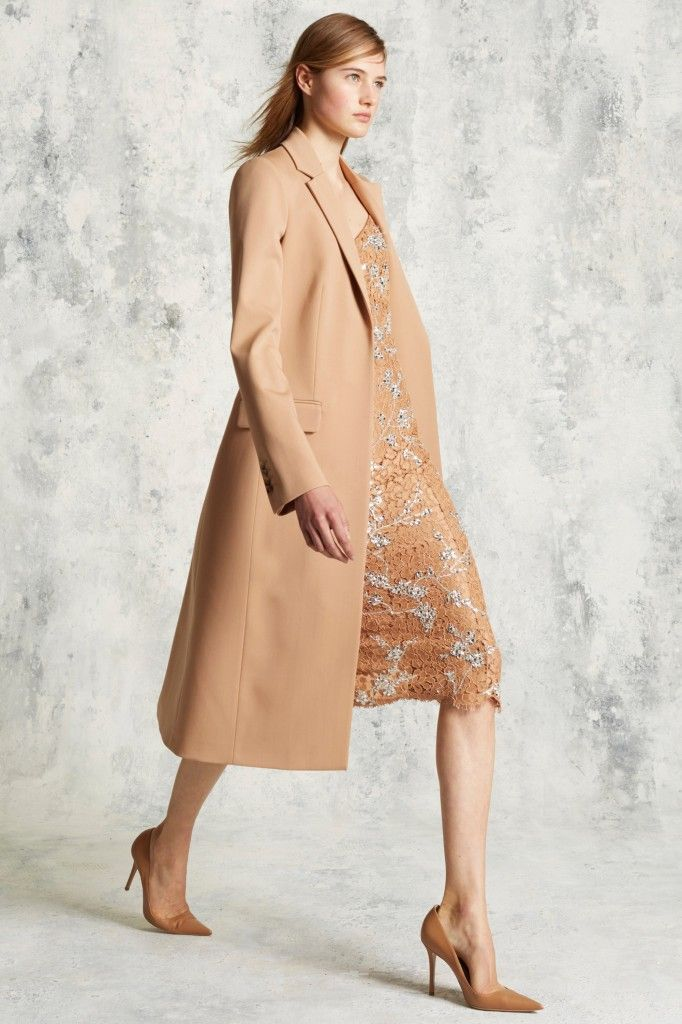 michael-kors-collection-pre-fall-2016-lookbook