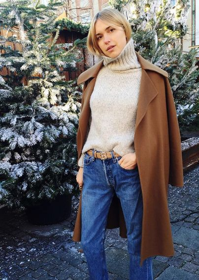 pernille-teisbaek-winter-outfit