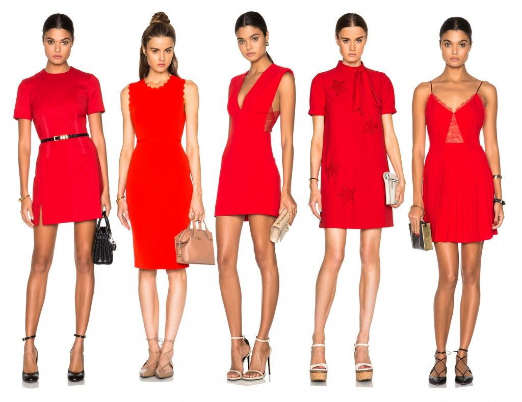 red-dresses-x-christmas-and-beyond