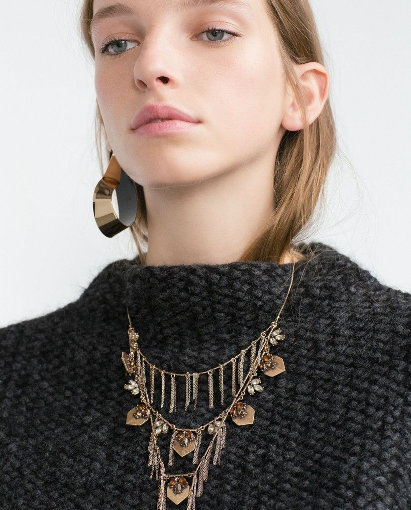 zara-festive-party-accessories-jewellery-inspiration
