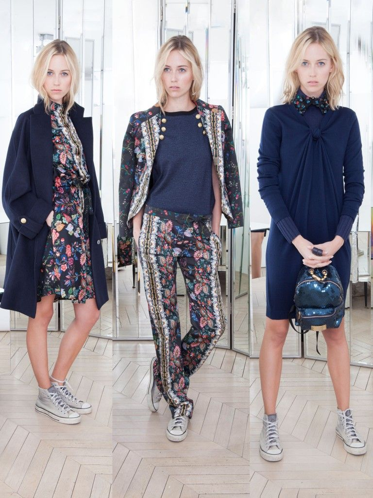 alexis-mabille-pre-fall-2016