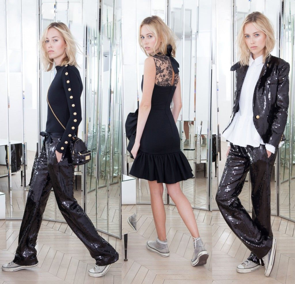alexis-mabille-pre-fall-2016-going-out-looks-converse