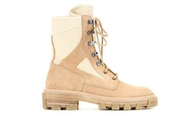 balenciaga-suede-and-fabric-ankle-boots