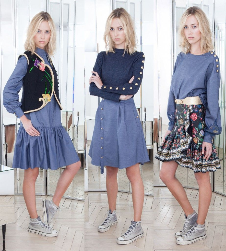 how-to-styl-converse-the-alexis-mabille-way