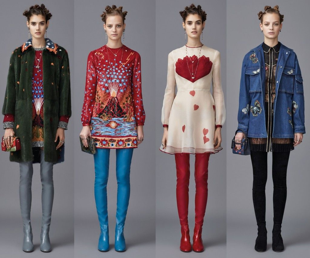 valentino-pre-fall-2016-collection
