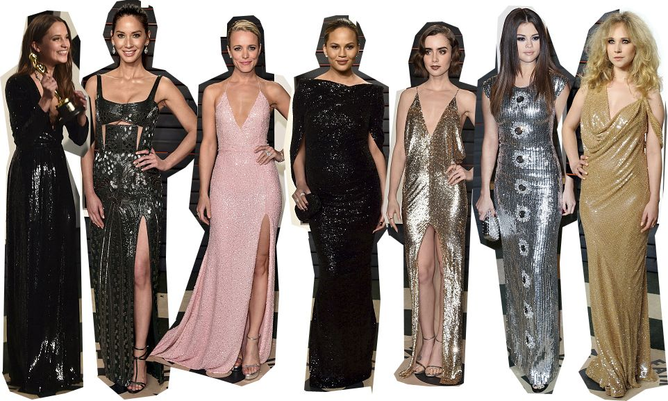 2016-oscars-vanity-fair-party-sequined-gowns-red-carpet