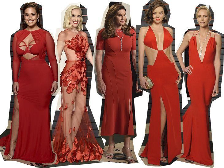 2016-vanity-fair-oscar-party-red-gowns