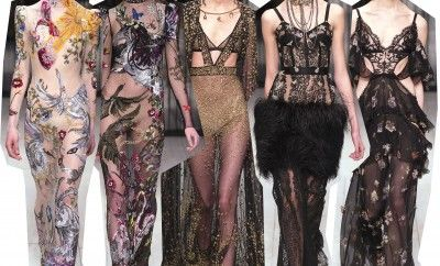 alexander-mcqueen-fall-2016-runway-show-best-gowns